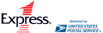 USPS Shipping Partner